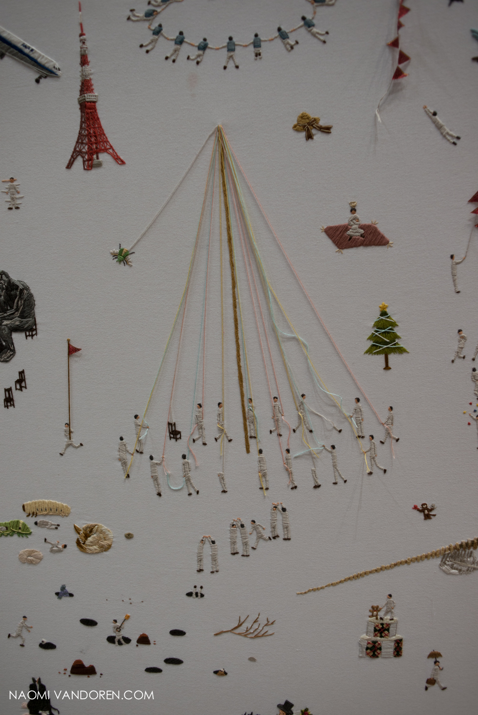 design festa tokyo japan art show naomi vandoren-54.jpg