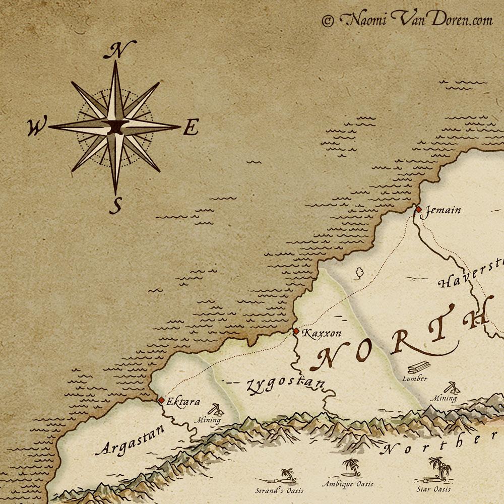 Amica-Map-Final-naomi-vandoren-1000-crop2.jpg