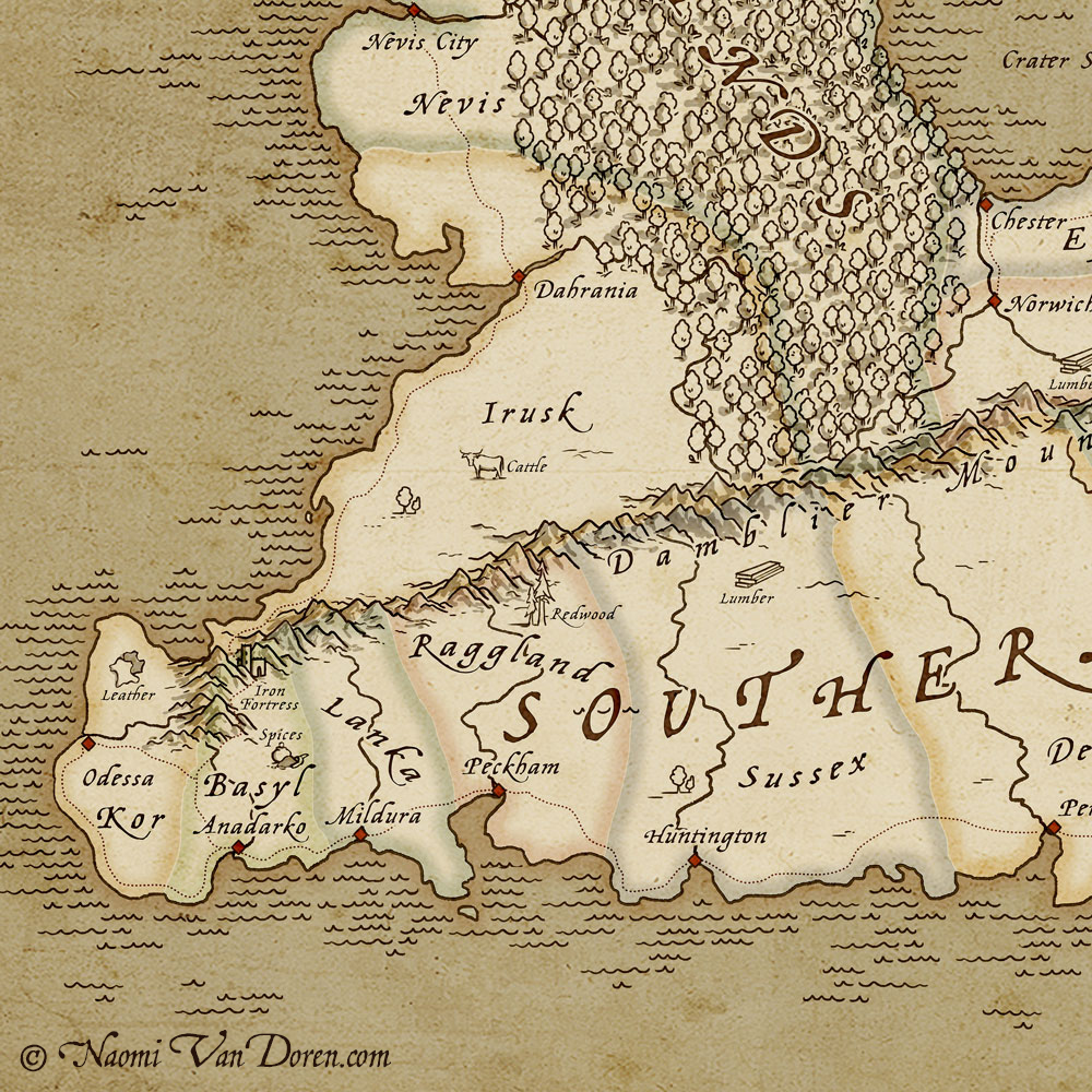 Amica-Map-Final-naomi-vandoren-1000-crop3.jpg