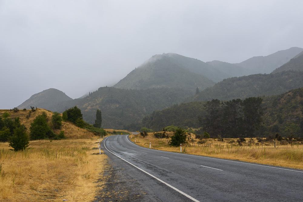 New Zealand Travel D1 Naomi VanDoren-8.jpg