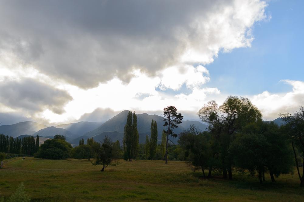 New Zealand Travel D1 Naomi VanDoren-11.jpg