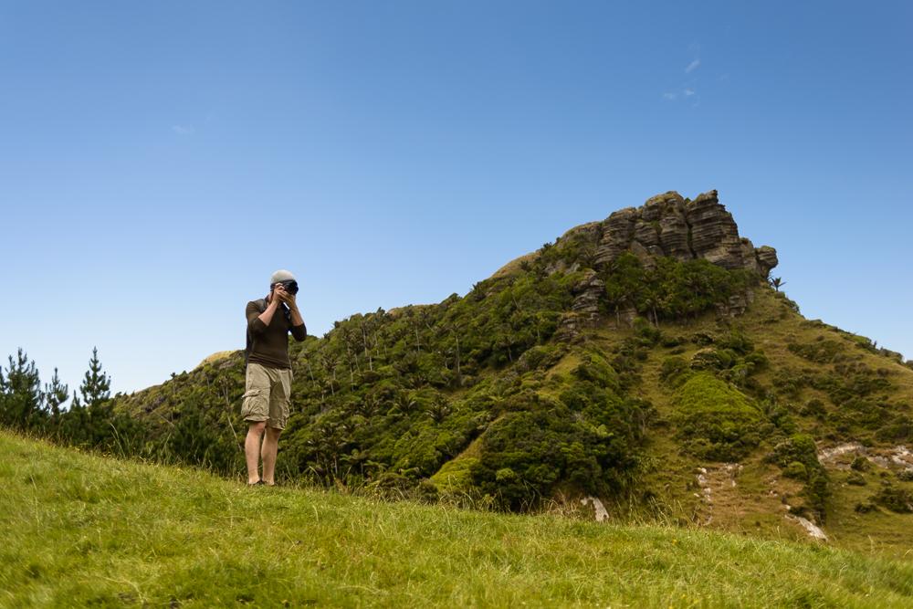 New Zealand Travel D2 Naomi VanDoren-3.jpg