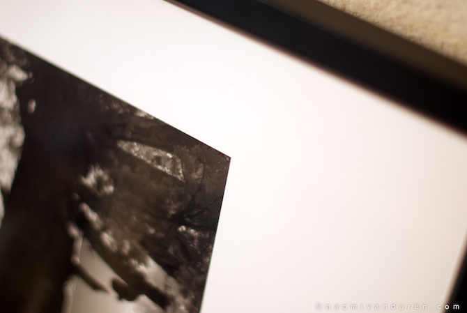 Society6-Framed-Print-Review-Naomi-VanDoren 7.jpg