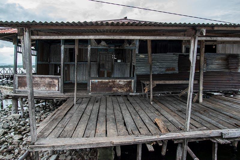 old house lake sentani papua Indonesia Naomi VanDoren.jpg