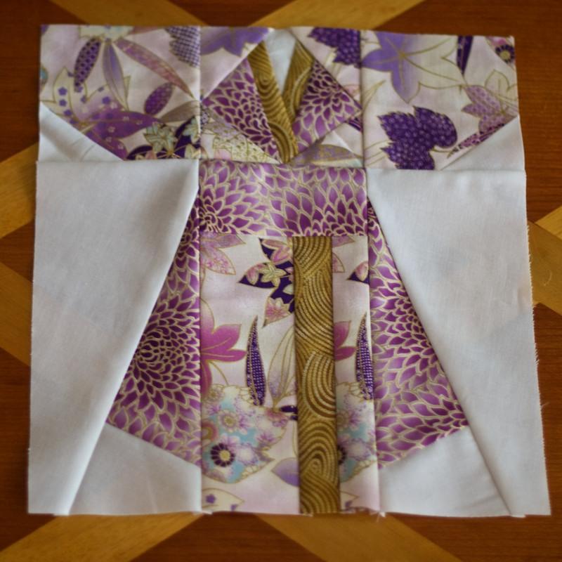 Kimono-Quilt-Block-1-Naomi-VanDoren 081.jpg