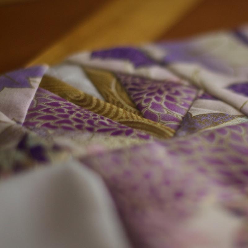 Kimono-Quilt-Block-1-Naomi-VanDoren 083.jpg