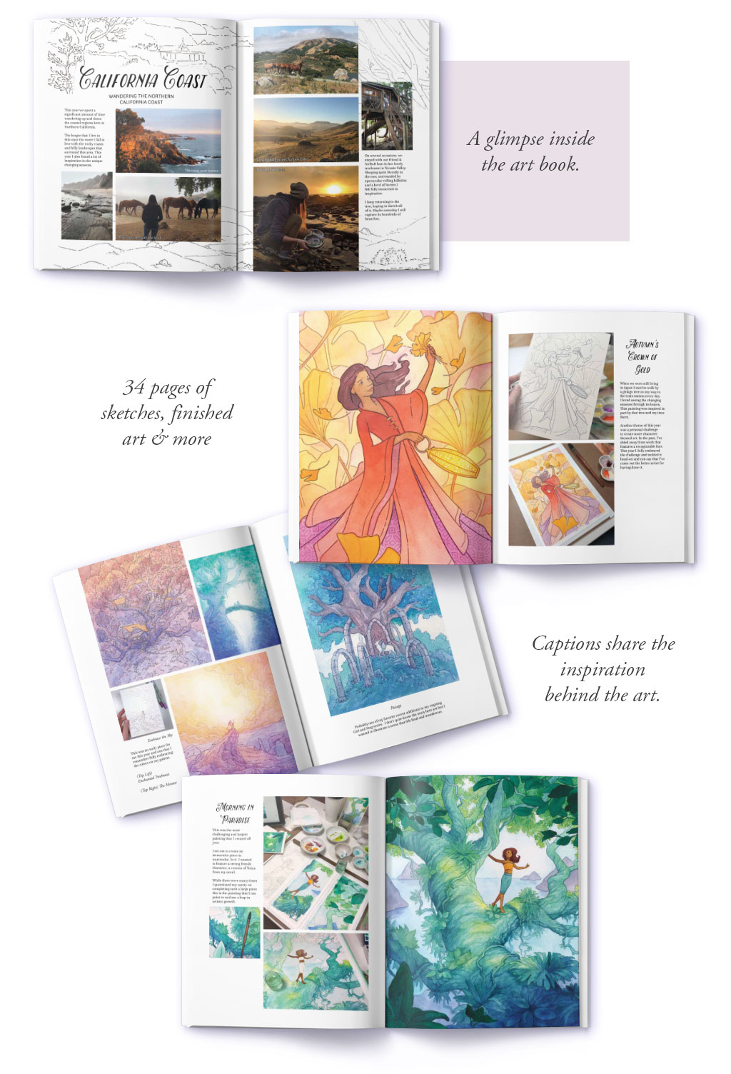 Kickstarter-Product-Images-Naomi-VanDoren-ArtBook-Interior-0.jpg
