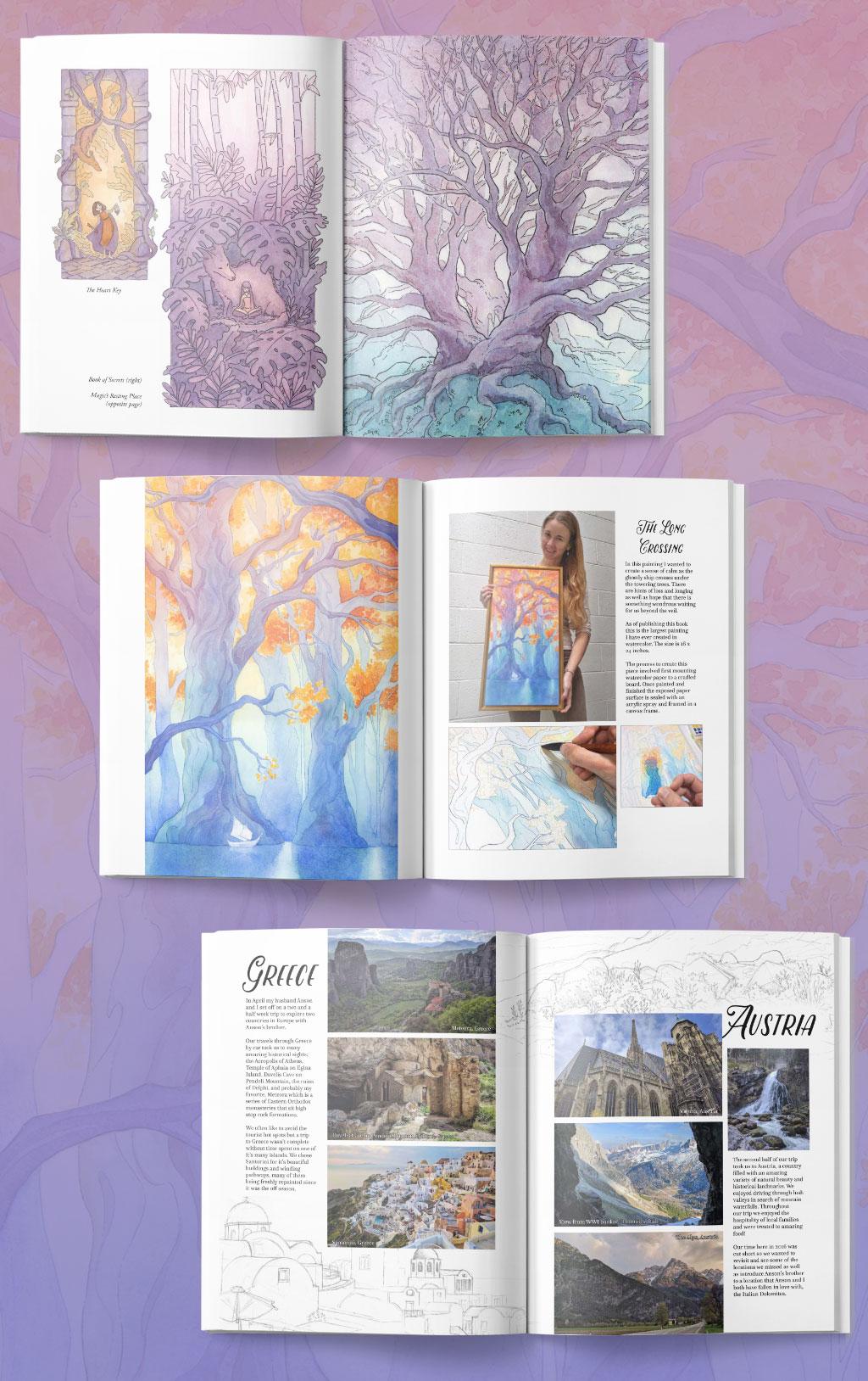 Kickstarter-Product-Images-Book-design-Naomi-VanDoren-Interior-0.jpg