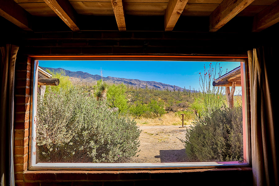 wyoming-ranch-photographer