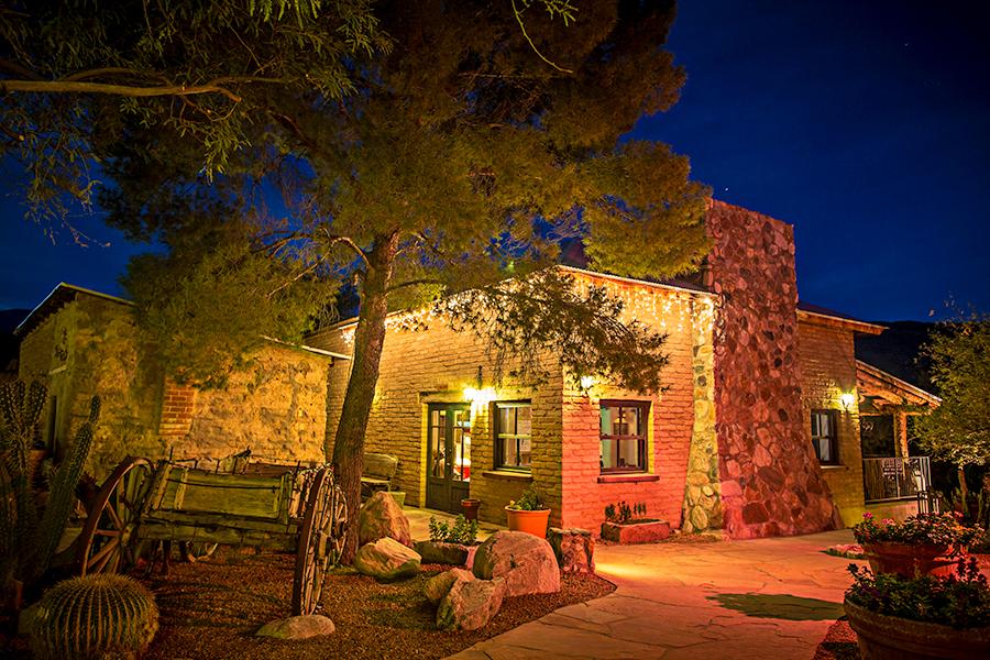best-hospitality-photographer-arizona