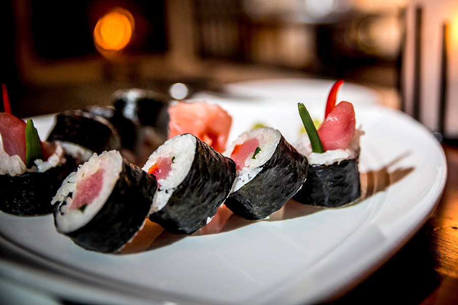 seattle-restaurant-photographer