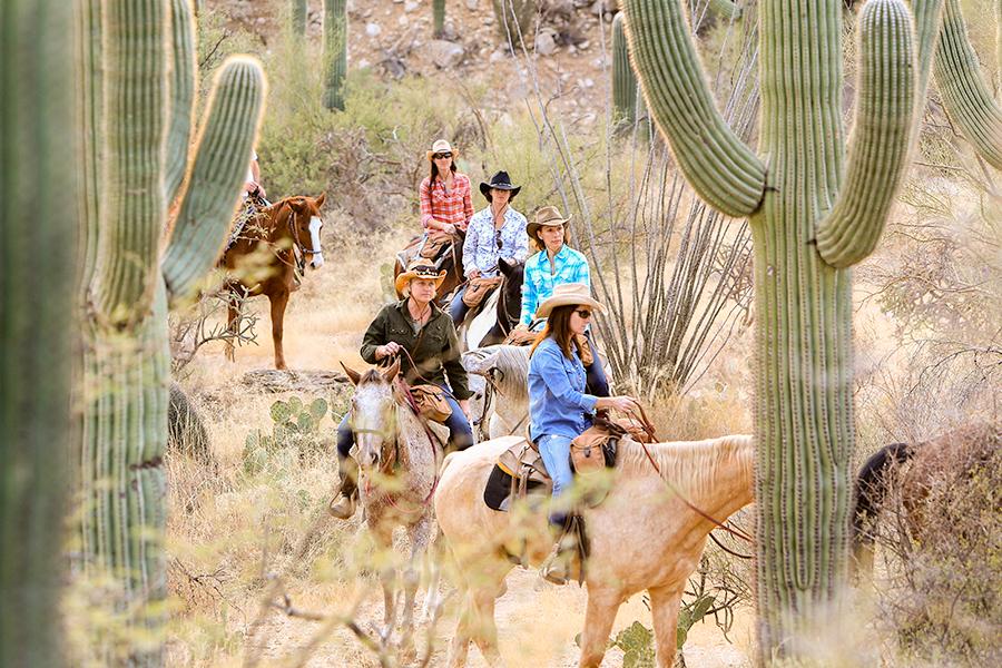 arizona-western-lifestyle-photographer