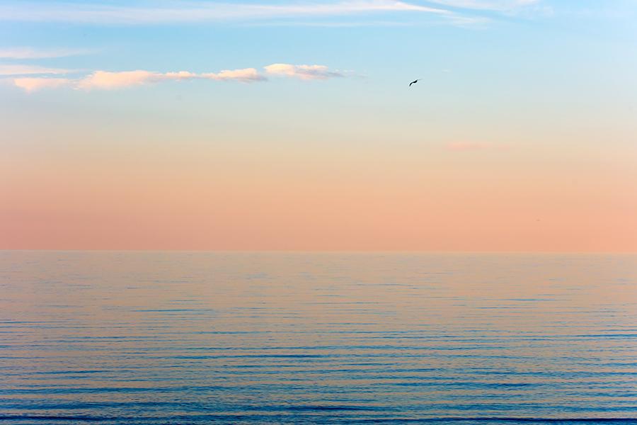 sturgeon-bay-resort-photographer