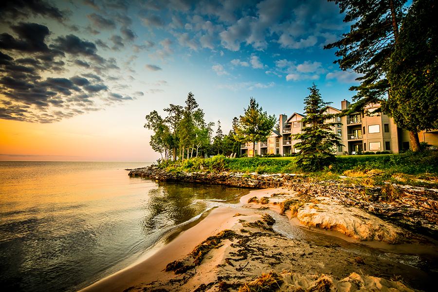 best-door-county-resort-photographer
