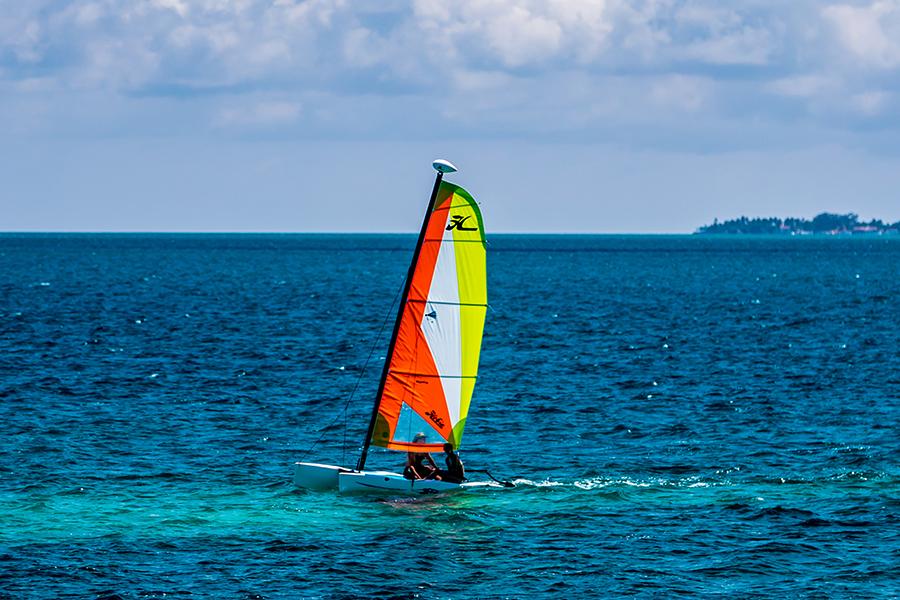 punta-gorda-resort-photographer