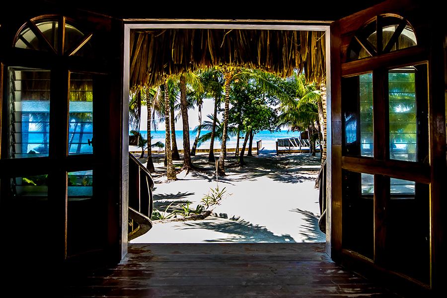 best-resort-photographer-us