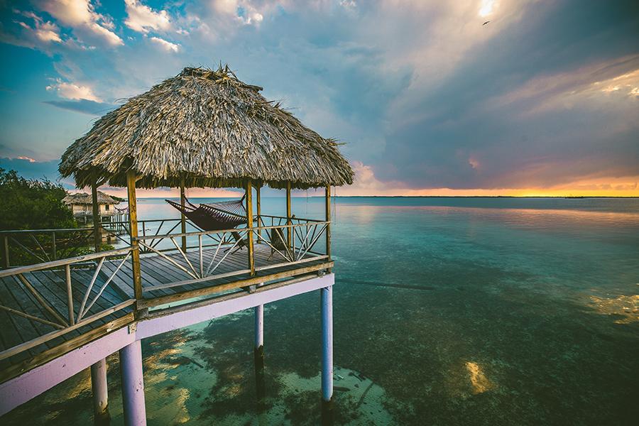 best-us-photographer-resorts