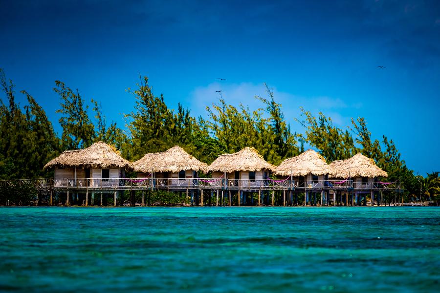 best-resort-photographer-belize
