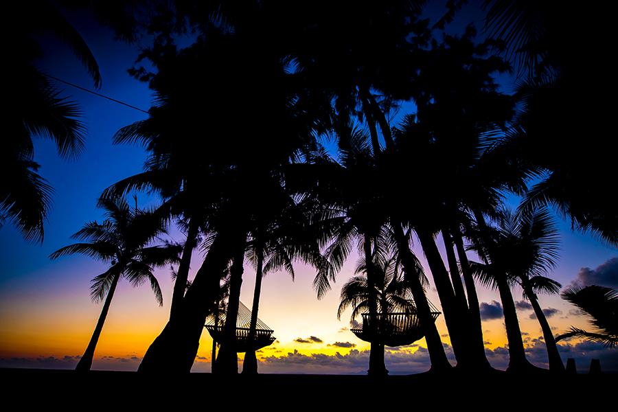 caye-caulker-resort-photography