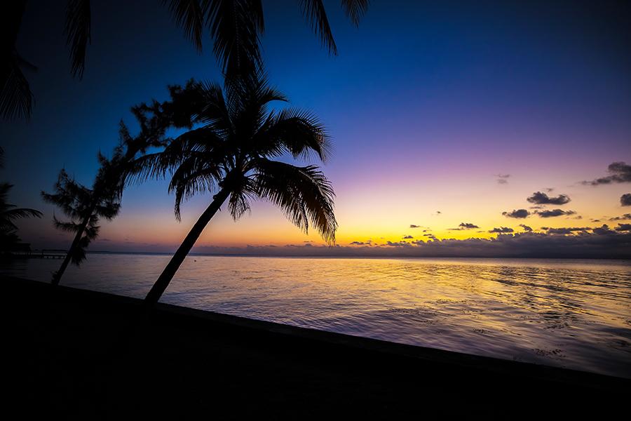 san-pedro-resort-photography