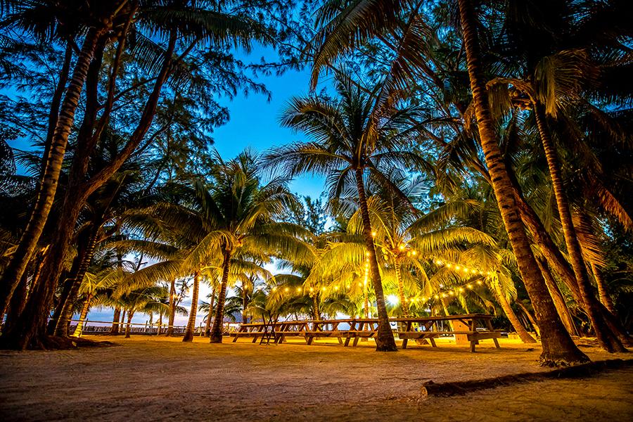 cayo-belize-resort-photography