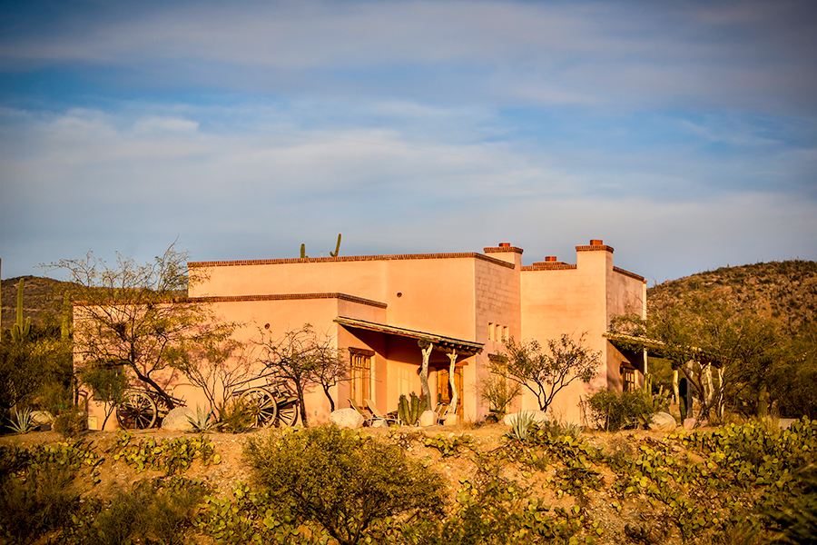 best-luxury-ranch-photographer-arizona