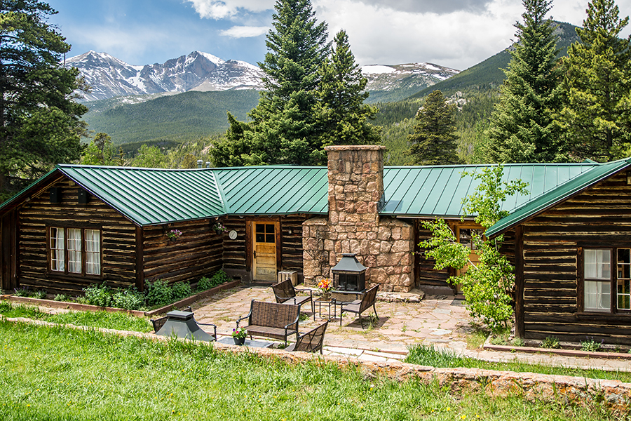 estes-park-resort-photography