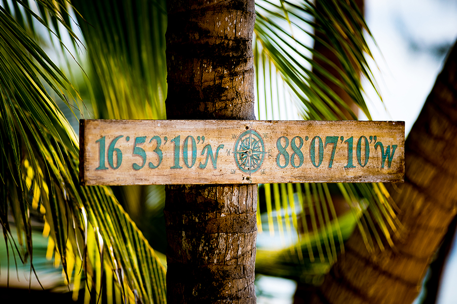 belmopan-resort-photography