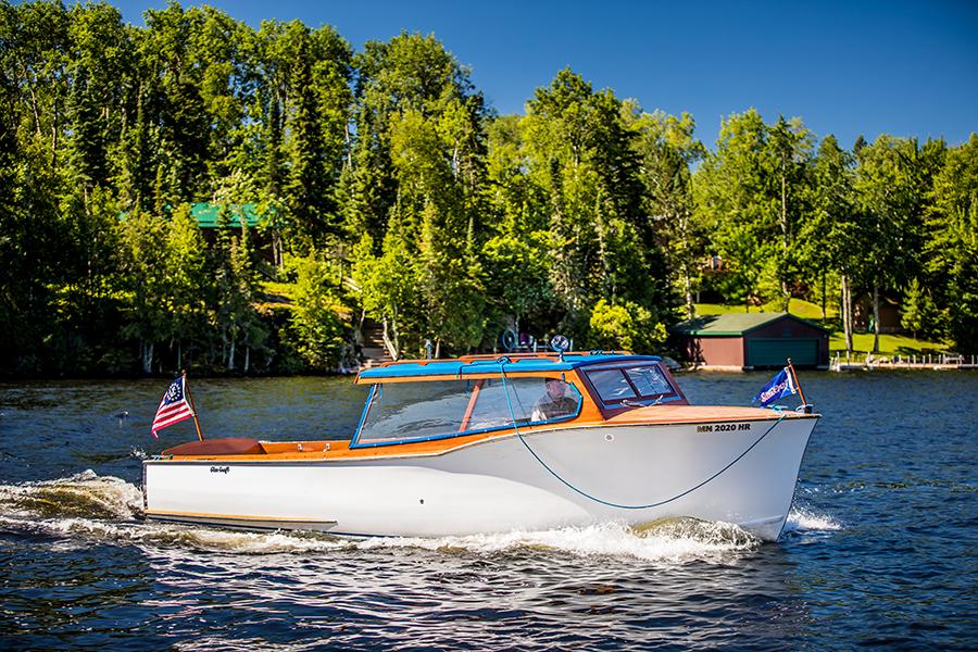 two-harbors-resort-photographer