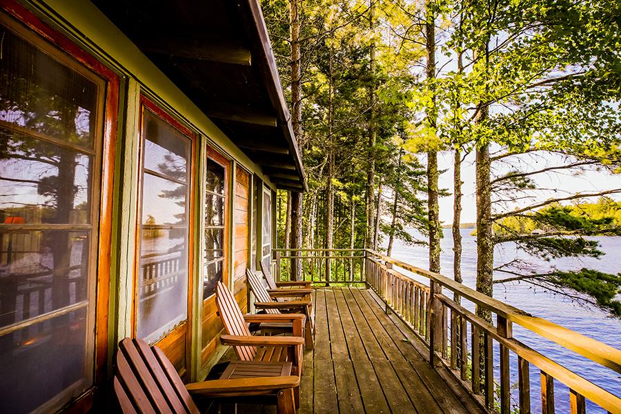 minnesota-resort-photographer