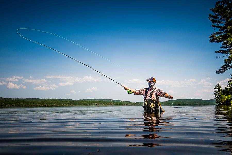 colorado-fishing-photograher