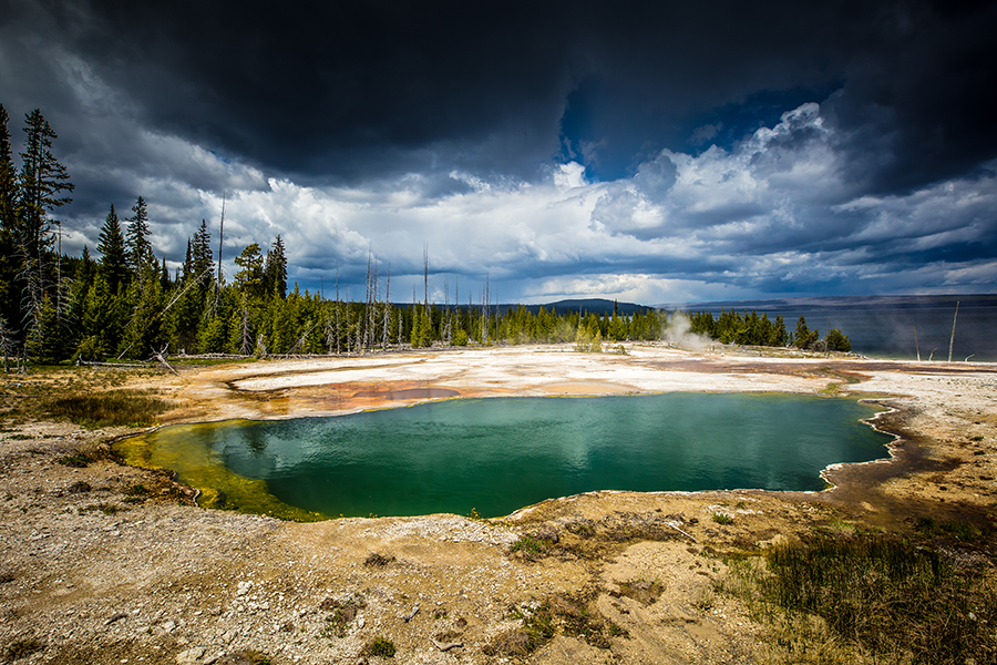 yellowstone-national-park-photographer