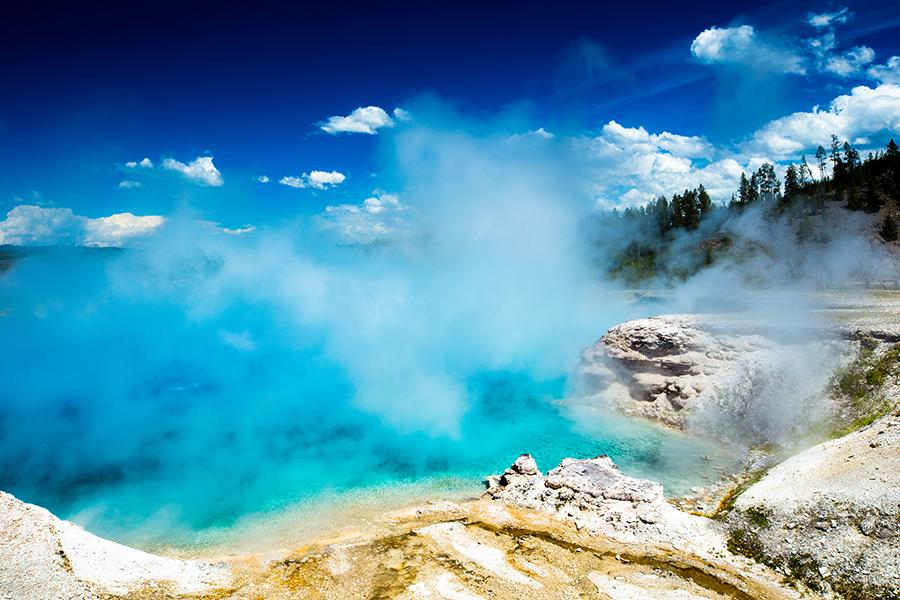 best-arizona-resort-photographer