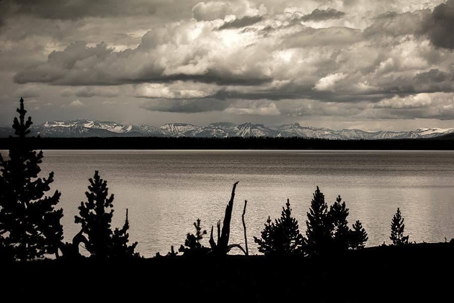 yellowstone-park-photographer
