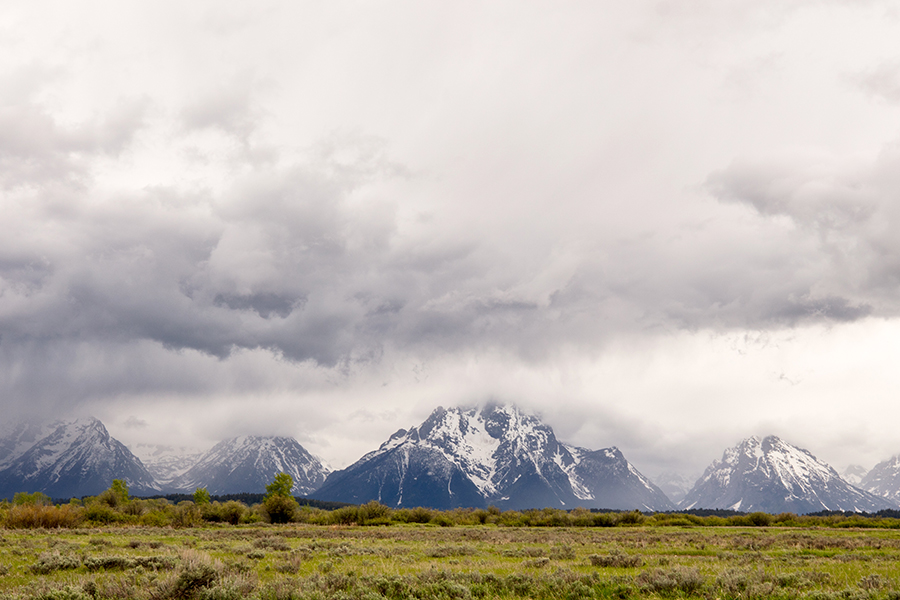 teton-valley-guest-ranch-photographer