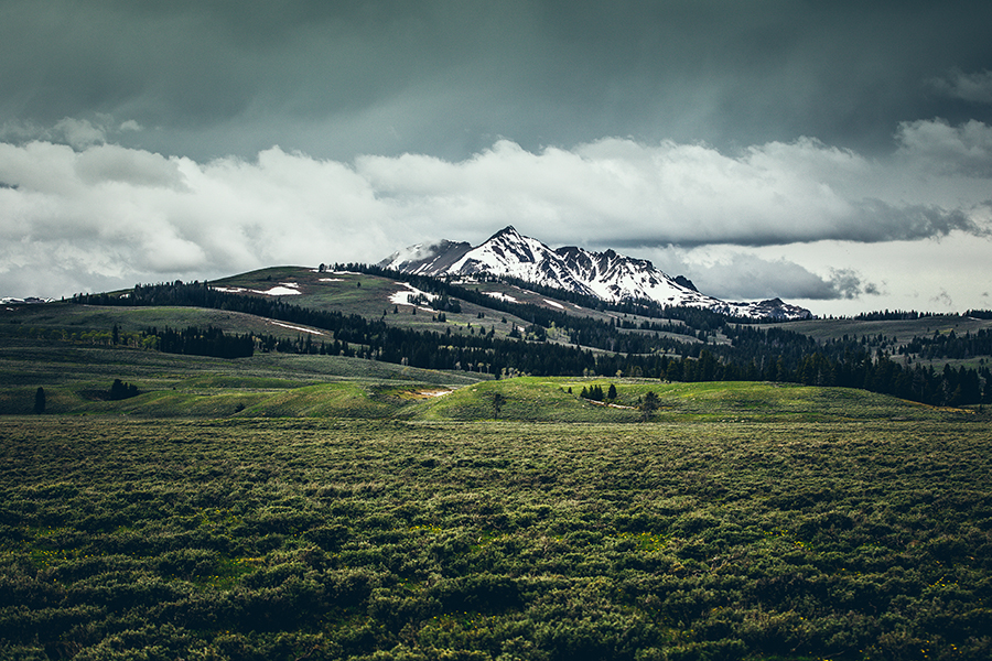 montana-luxury-resort-photography