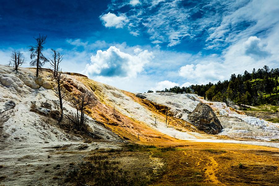 montana-dude-ranch-photography