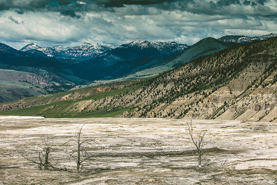 colorado-dude-ranch-photography
