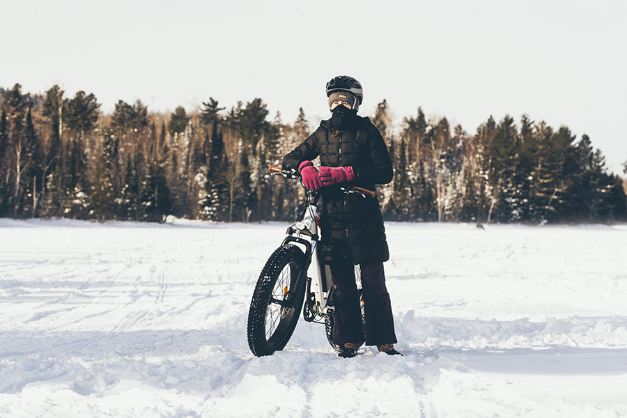 gfl_winter-435.jpg