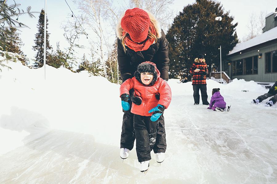 gfl_winter-593.jpg