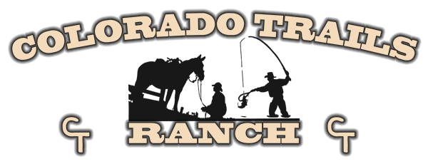 durango-colorado-ranch-photographer