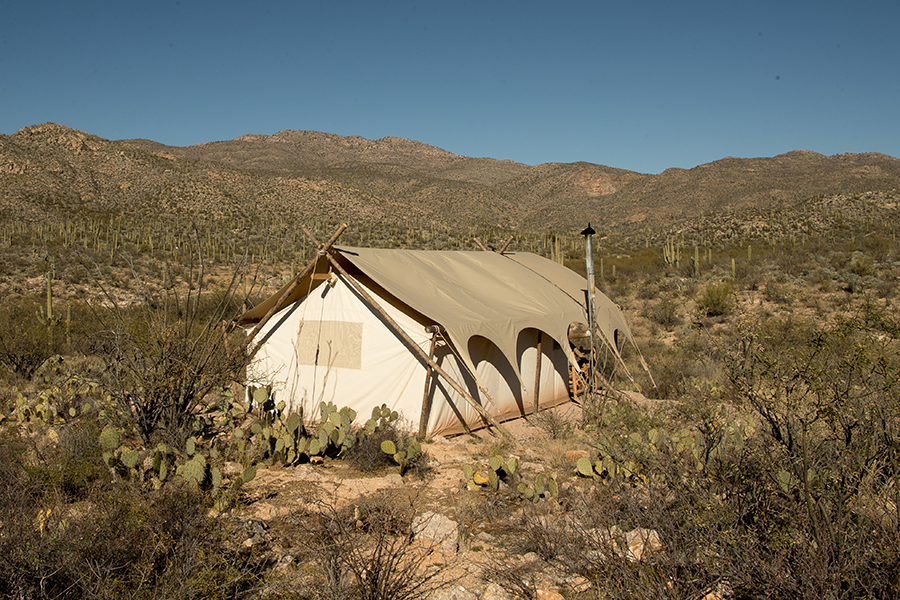 arizona-glamping-photographer