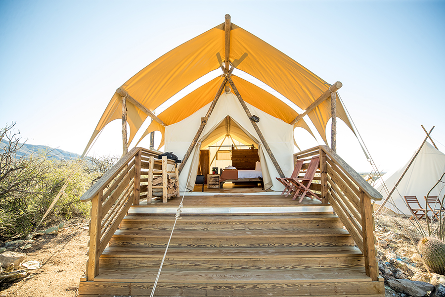 new-mexico-glamping-photographer