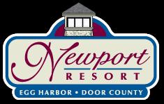 door-county-wisconsin-resort-photography