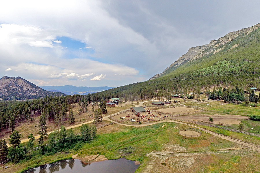 wyoming-aerial-drone-photography