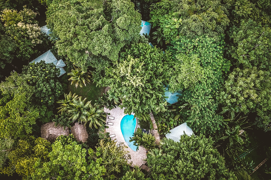 belize-aerial-drone-photography