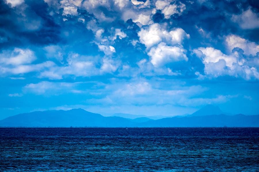 best-san-ignacio-resort-photographer
