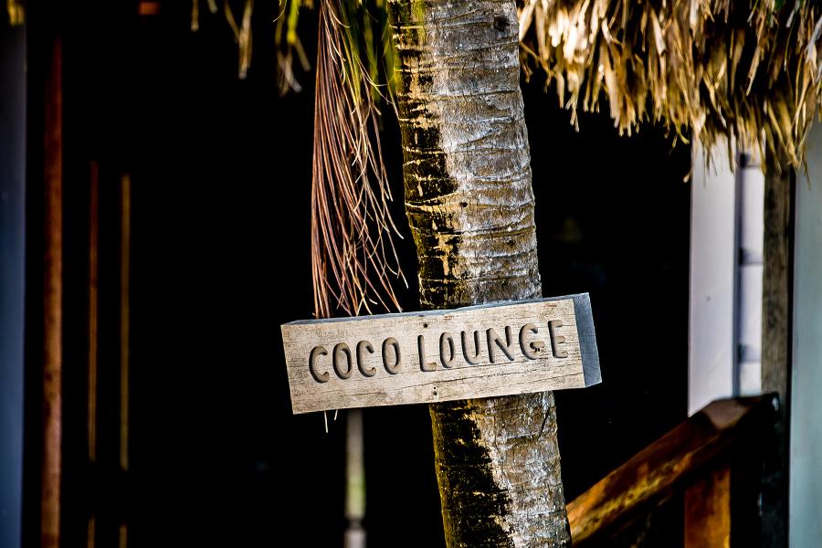 best-resort-photographer-costa-rica