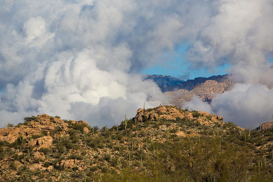 best-arizona-luxury-ranch-photographer