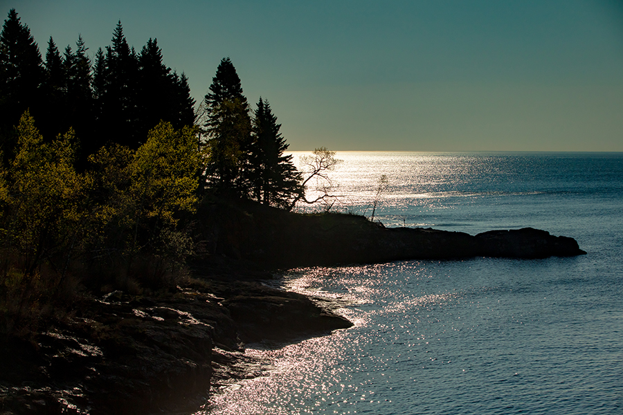 two-harbors-resort-photographer